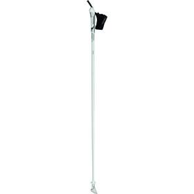 Komperdell Classic Poles white